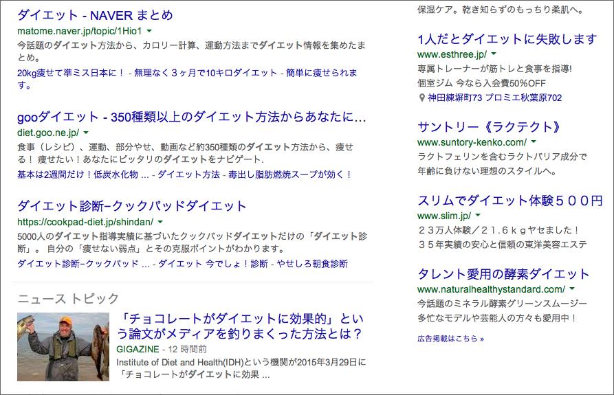 diet_google
